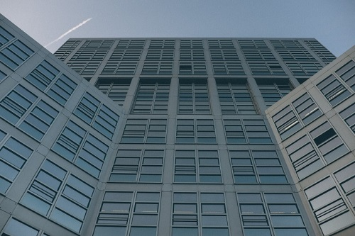 low-angle-view-of-modern-building.jpg
