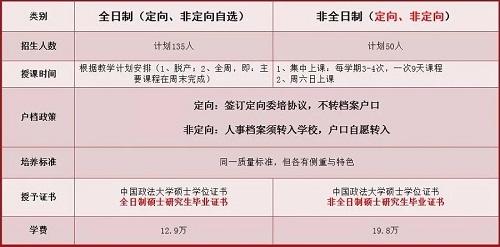 政法大學MBA.webp.jpg