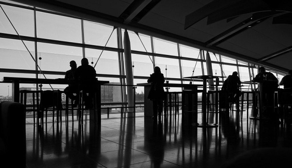 airport-cafe-coffee-belfast-restaurant-business.jpg